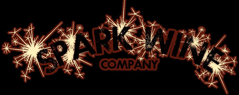 Spark Wine Company